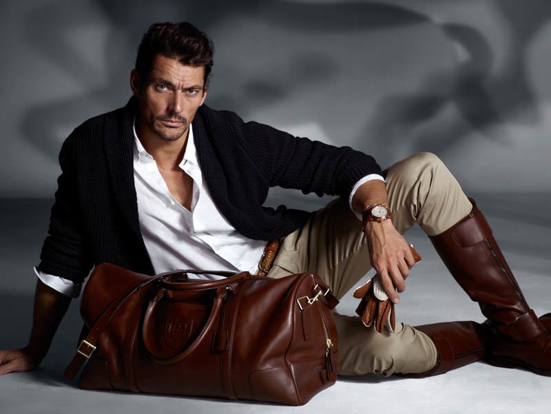 david-gandy-massimo-dutti-equestrian-photos-002