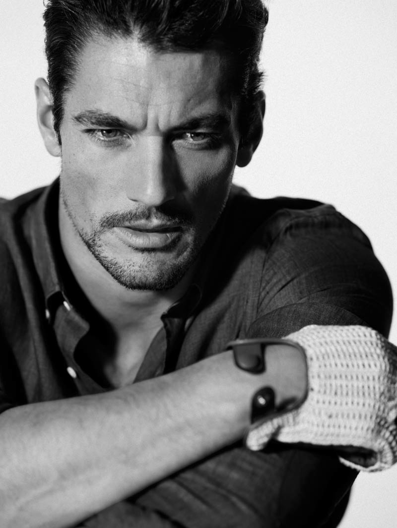 david-gandy-massimo-dutti-equestrian-photos-003