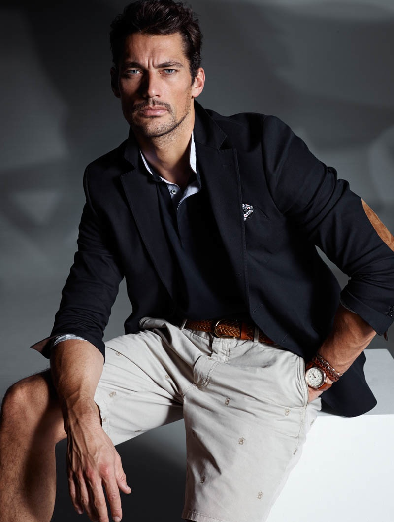 david-gandy-massimo-dutti-equestrian-photos-004