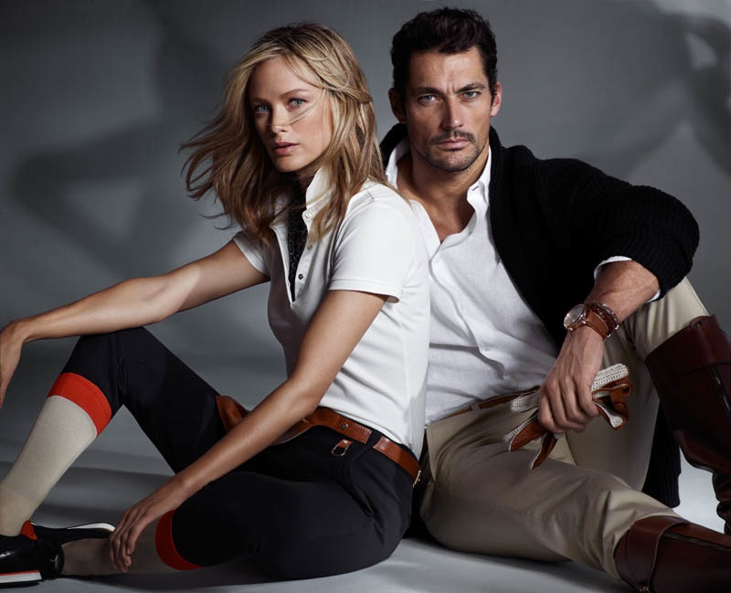 david-gandy-massimo-dutti-equestrian-photos-005
