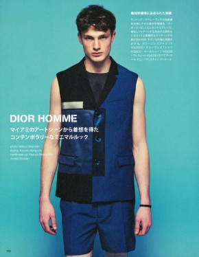 dior-homme-huge-duncan-proctor-photos-001