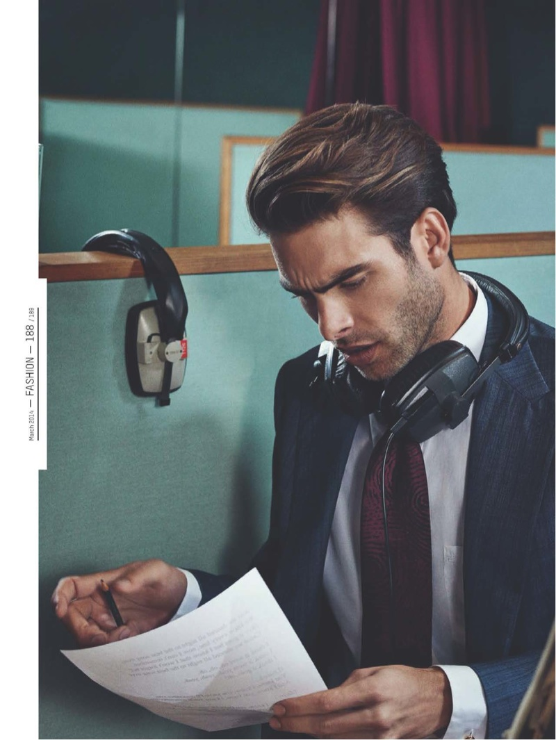 esquire-uk-photos-006
