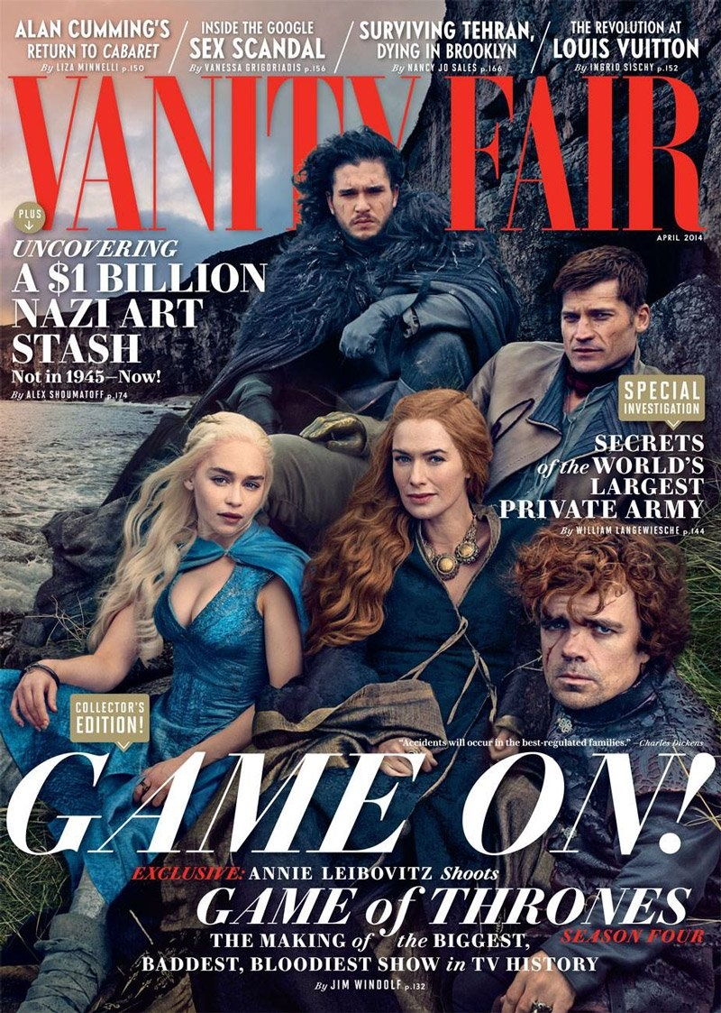 game-of-thrones-vanity-fair-photos-001