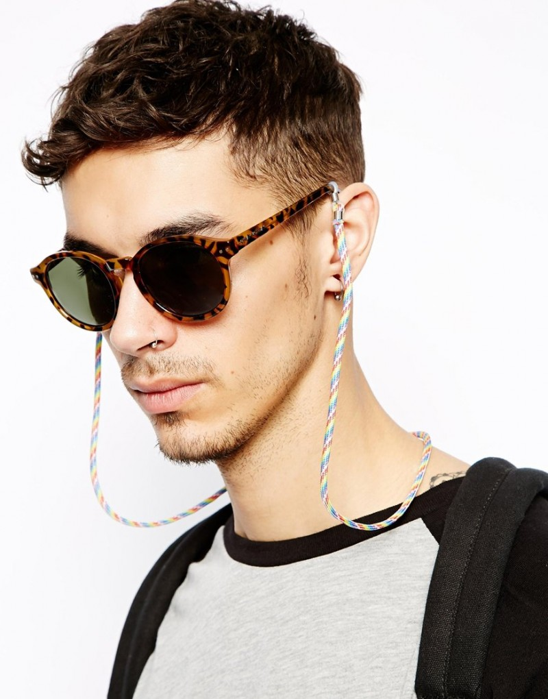 Cheap Monday Glasses Cord from ASOS