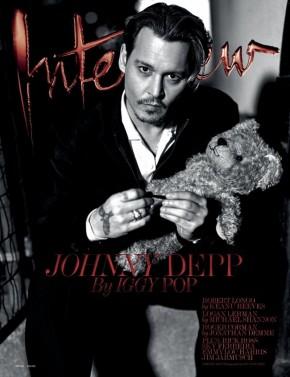 johnny-depp-interview-photos-001