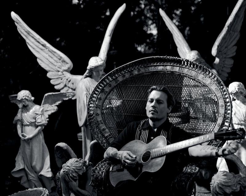 johnny-depp-interview-photos-002