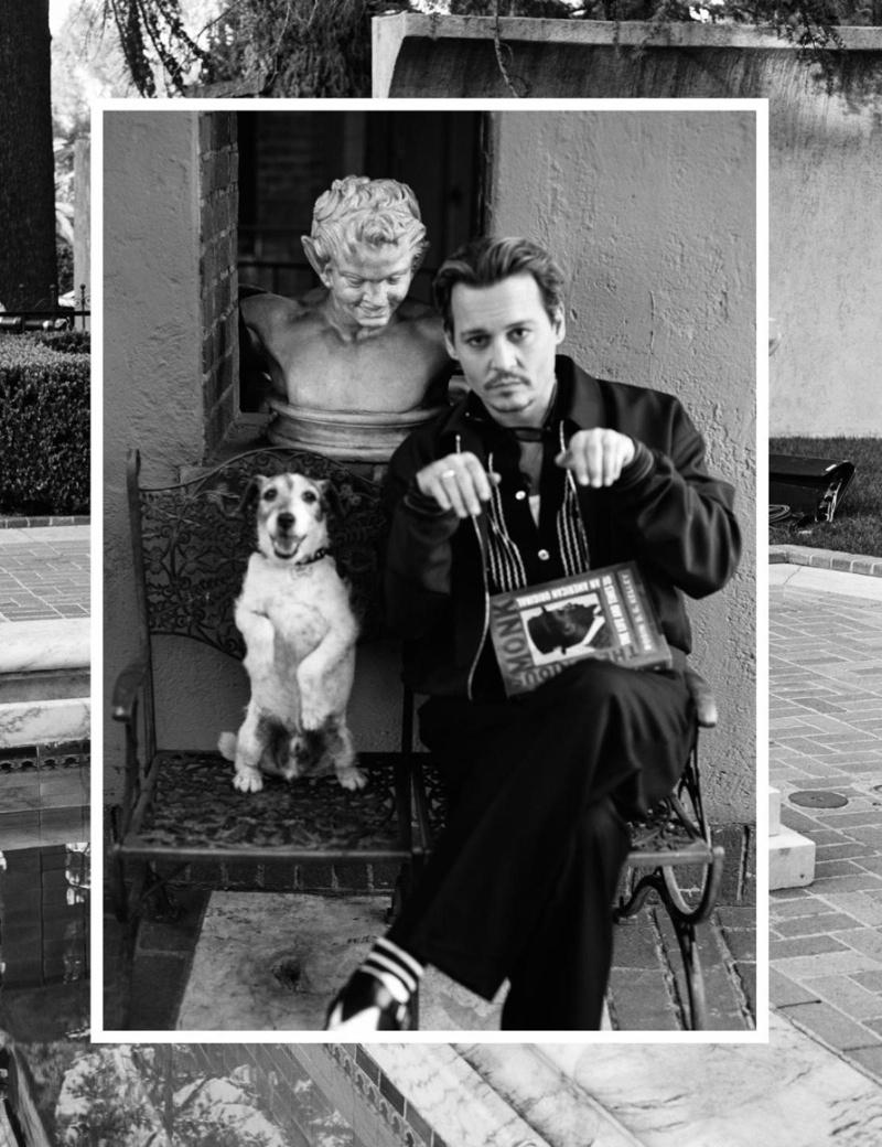 johnny-depp-interview-photos-004