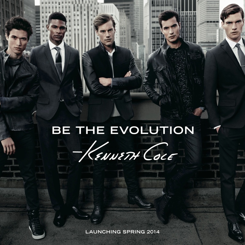 kenneth-cole-fragrance