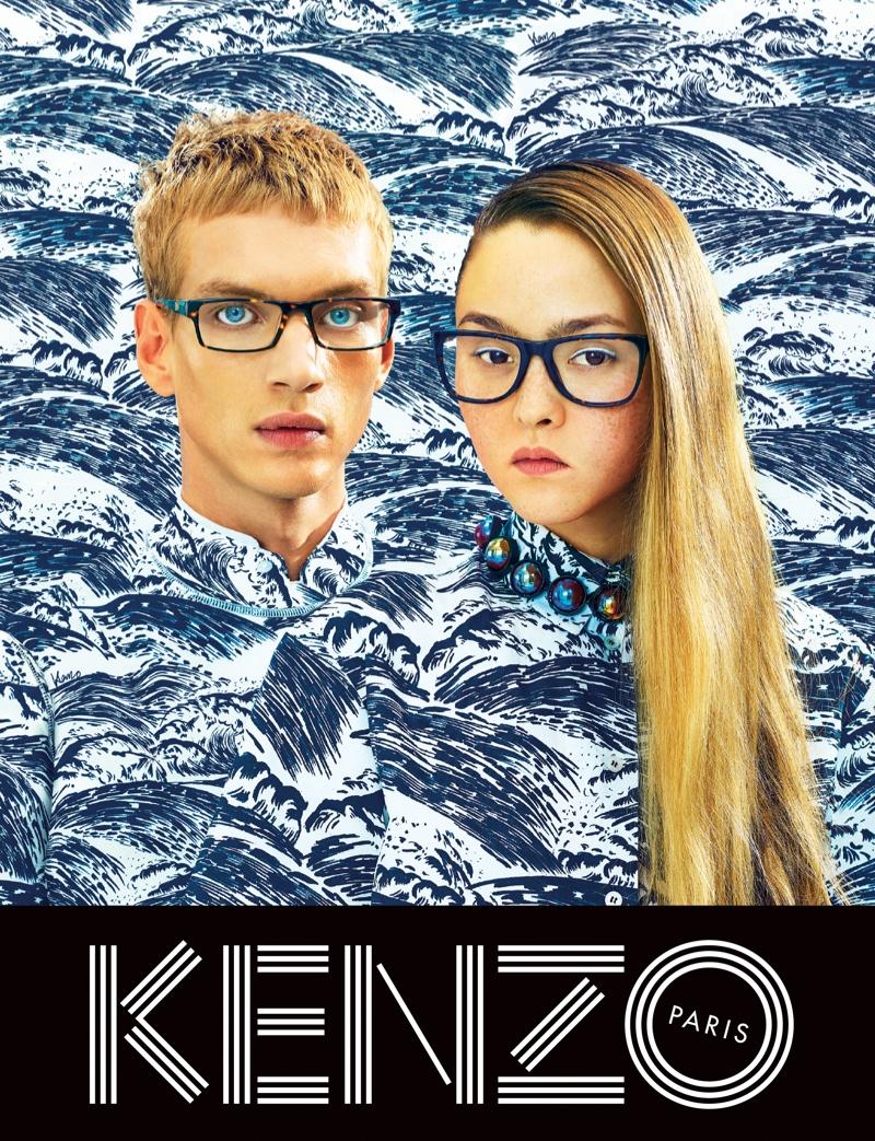 kenzo-spring-summer-2014-campaign-photos-003