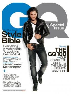 kit-harington-gq-style-bible-photos-001