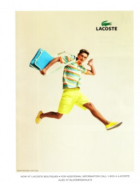lacoste-spring-2011-campaign-photo