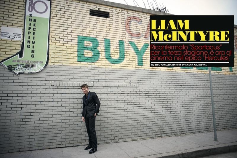 liam-mcintyre-photos-001