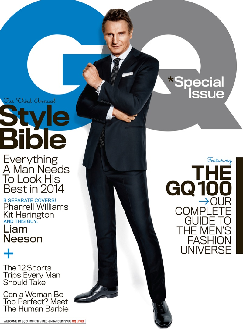 liam-neeson--gq-style-bible-photos-001