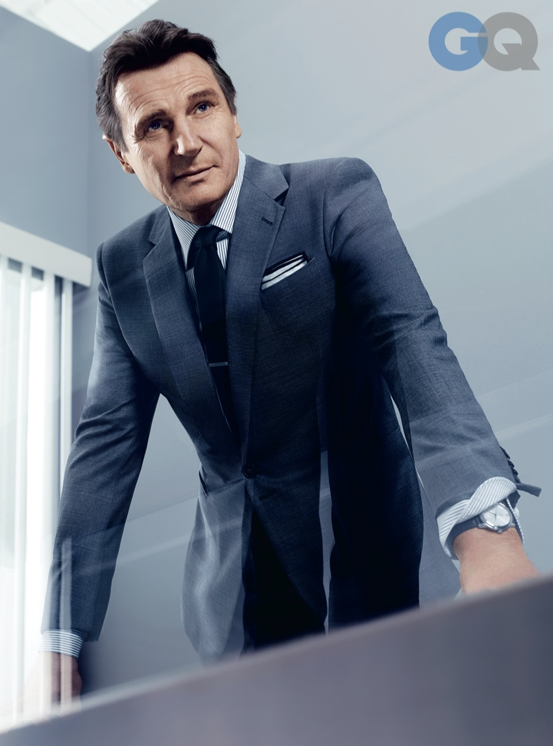 liam-neeson–gq-style-bible-photos-002