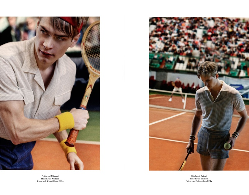 lofficiel-hommes-germany-photos-002