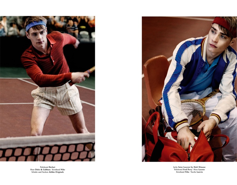 lofficiel-hommes-germany-photos-003