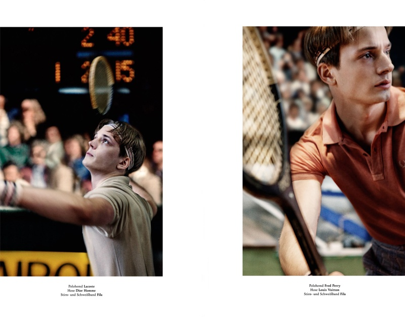 lofficiel-hommes-germany-photos-005