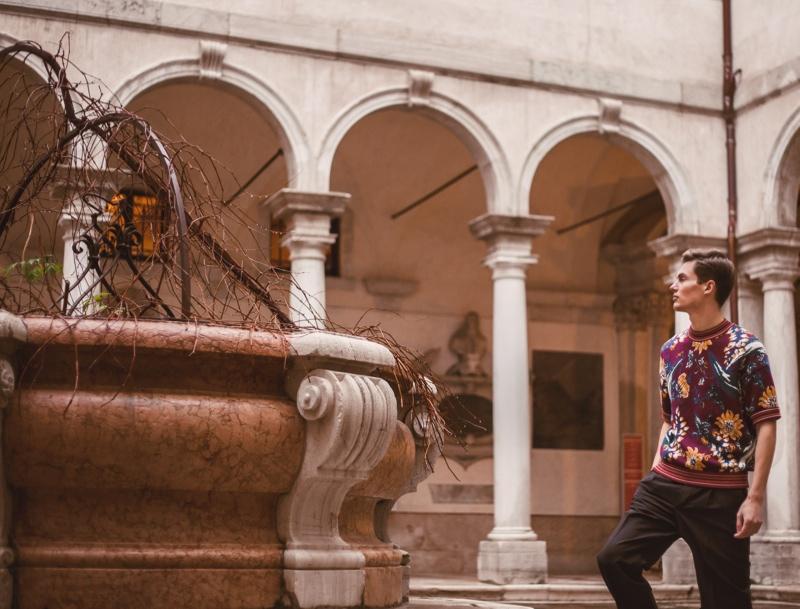 matthew-moll-prada-spring-2014-fashionisto-exclusive-photos-011
