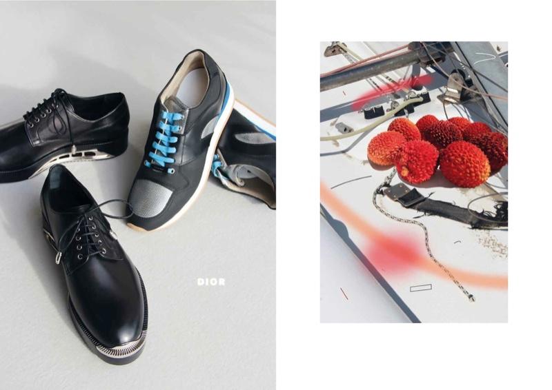 mientus-art-fashion-journal-spring-summer-2014-photos-007