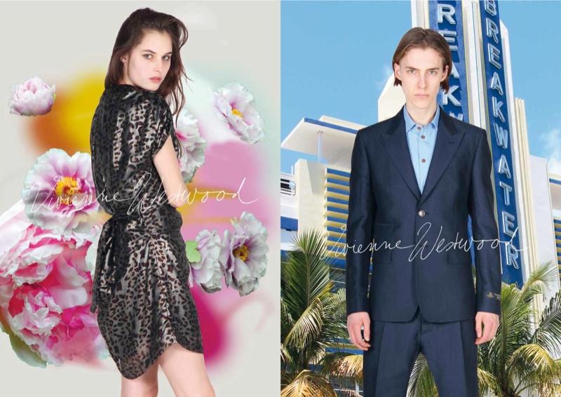 mientus-art-fashion-journal-spring-summer-2014-photos-009