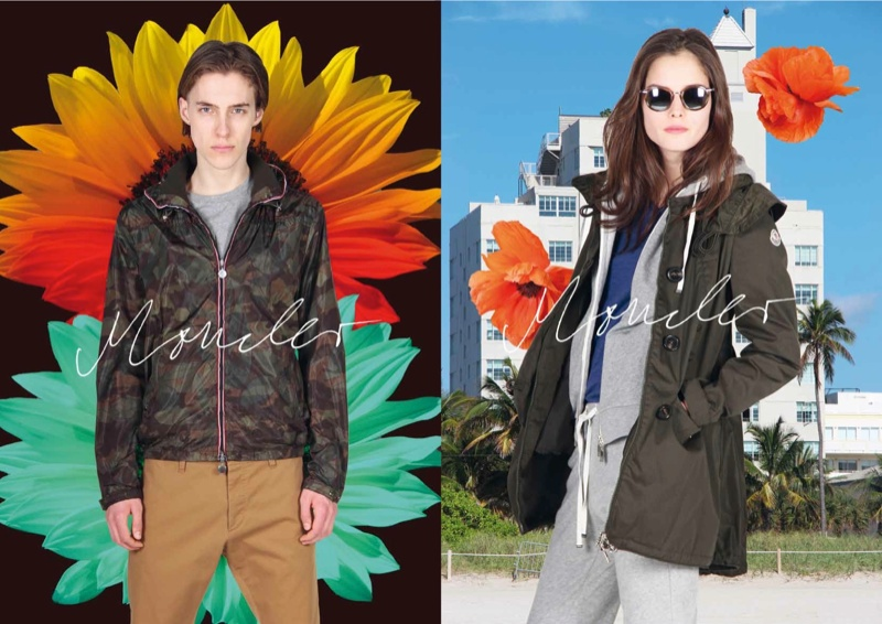 mientus-art-fashion-journal-spring-summer-2014-photos-010