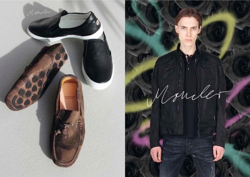 mientus-art-fashion-journal-spring-summer-2014-photos-011