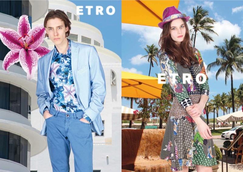 mientus-art-fashion-journal-spring-summer-2014-photos-022