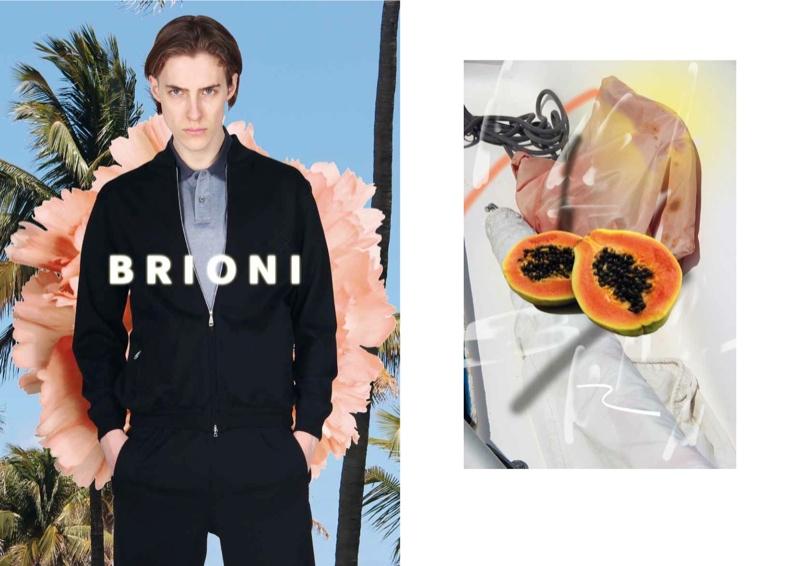 mientus-art-fashion-journal-spring-summer-2014-photos-029