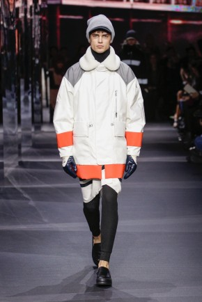 moncler-gamme-rouge-fall-winter-2014-photos-001