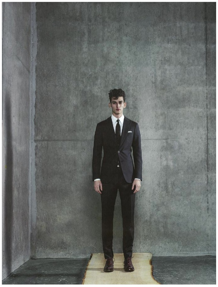 numero-homme-photos-009