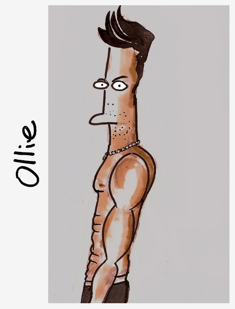 ollie-photos-001