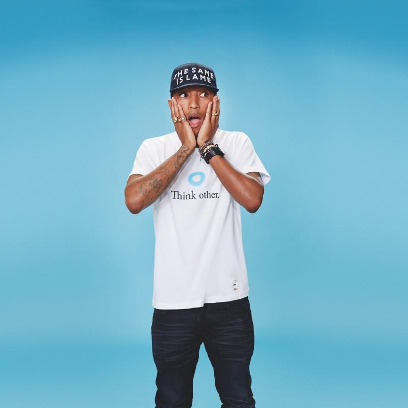 pharrell-uniqlo-campaign-photos-001
