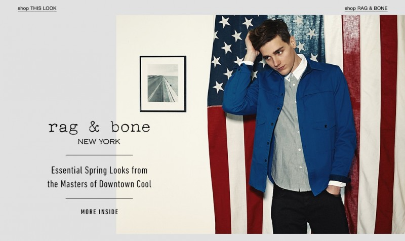 rag-and-bone-spring-2014-photos-001