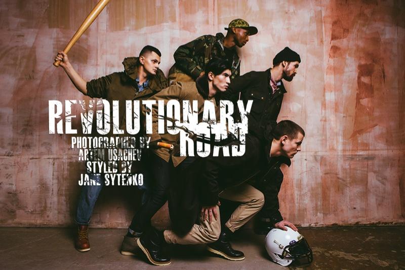 revolutionary-road-photos-001