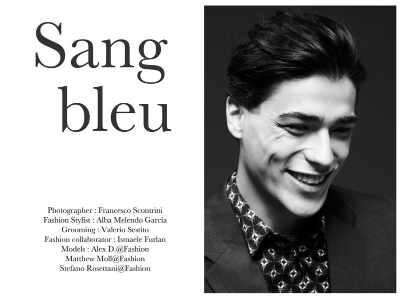 sang-bleu-exclusive-photos-001