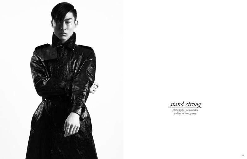 sang-kim-photos-001