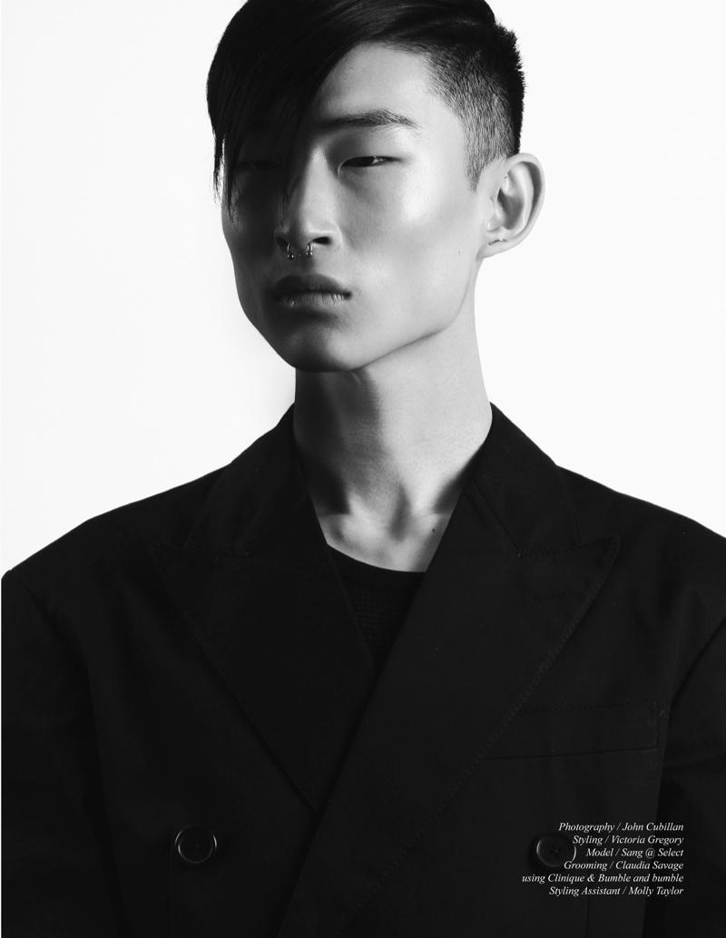 sang-kim-photos-003