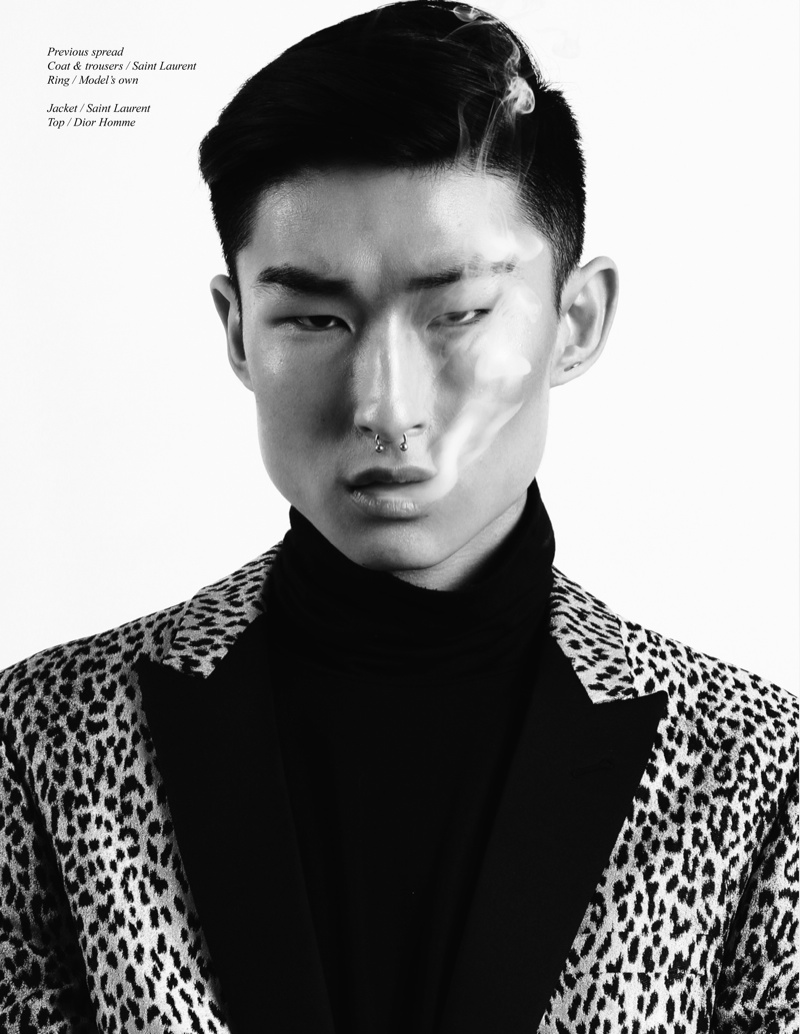 sang-kim-photos-004