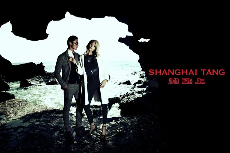 shanghai-tang-spring-summer-2014-campaign-zhao-lei-photos-001