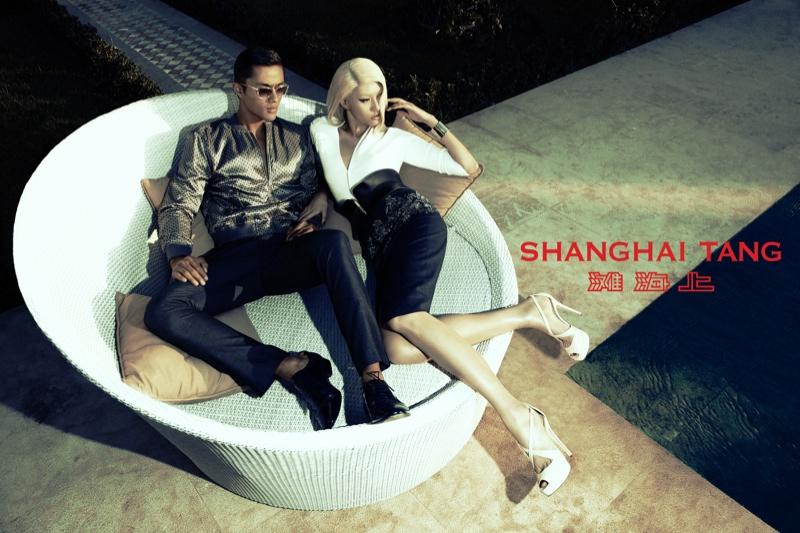shanghai-tang-spring-summer-2014-campaign-zhao-lei-photos-003