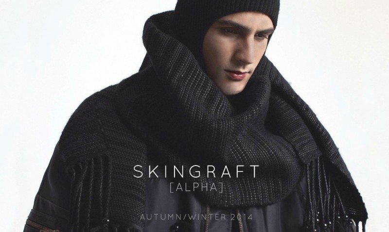 skingraft-fall-winter-2014-photos-001