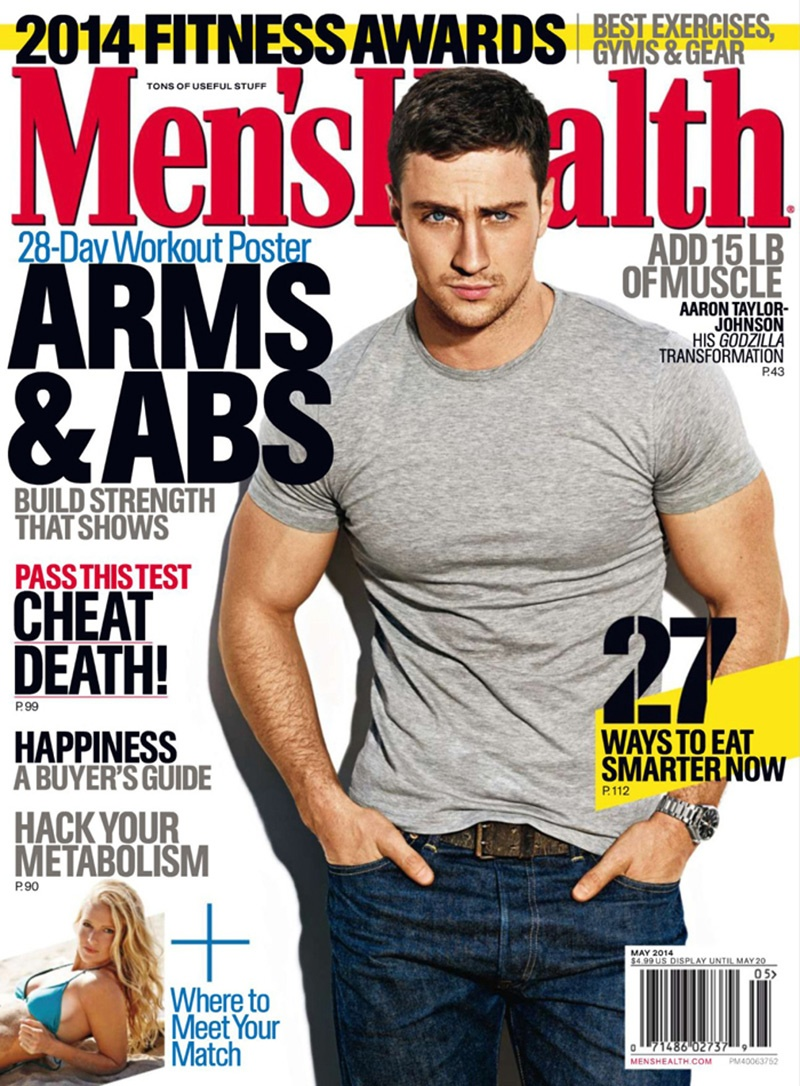 aaron-taylor-johnson-mens-health-photos-001
