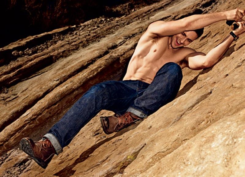 aaron-taylor-johnson-mens-health-photos-002