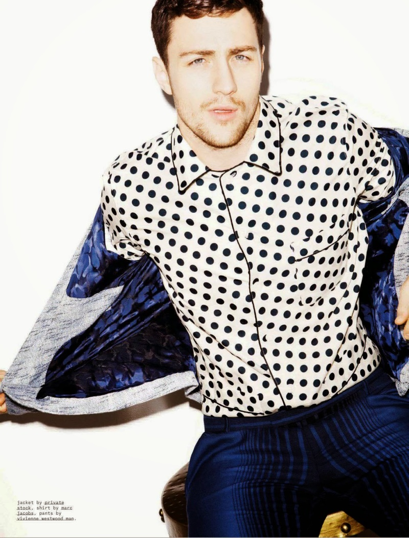 aaron-taylor-johnson-photos-002
