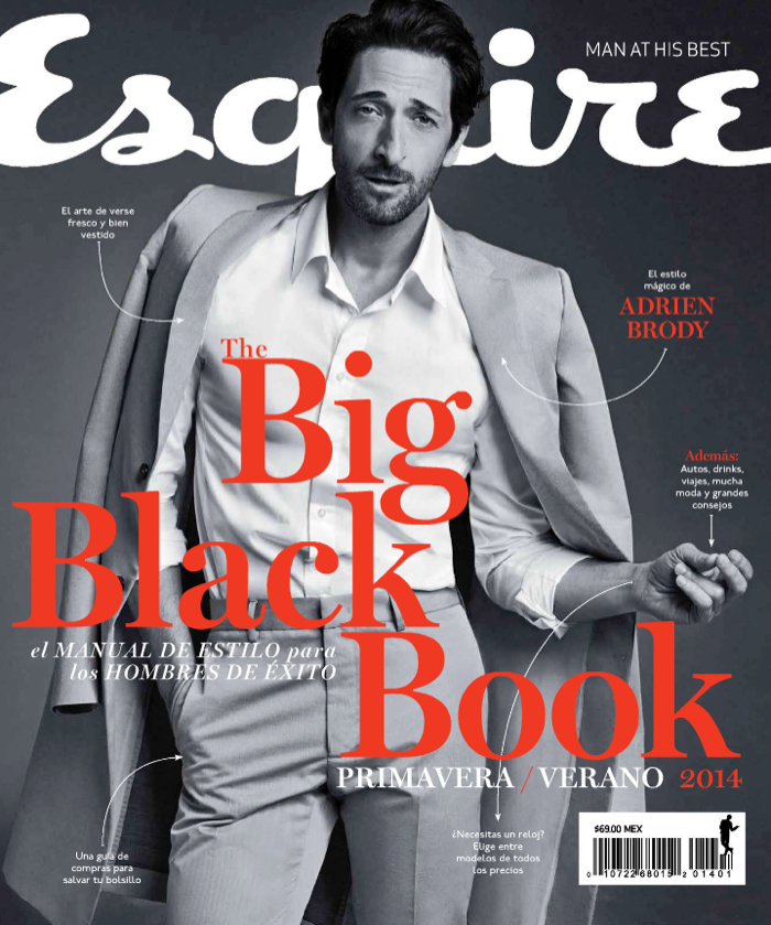 adrien-brody-big-black-book-photos-001