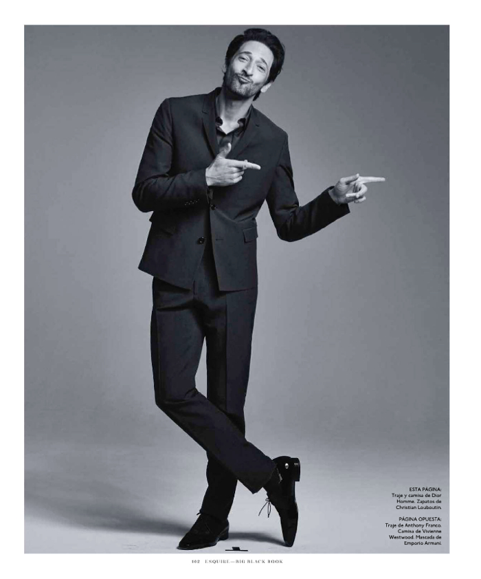 adrien-brody-big-black-book-photos-002