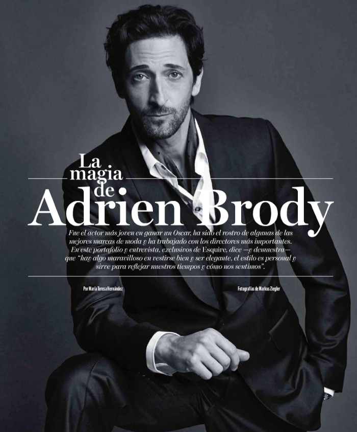 adrien-brody-big-black-book-photos-003