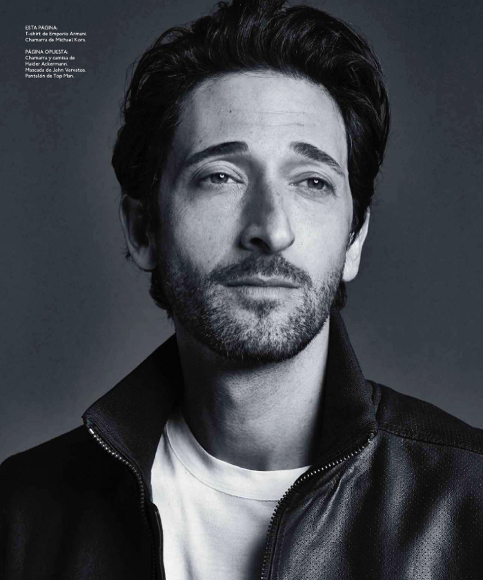 adrien-brody-big-black-book-photos-004