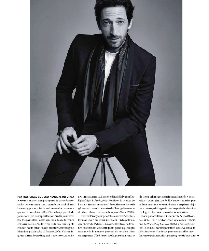adrien-brody-big-black-book-photos-005