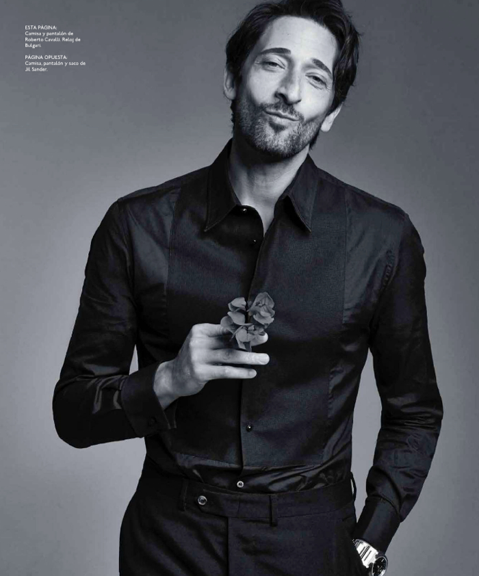 adrien-brody-big-black-book-photos-007